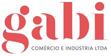 Gabi.com.br